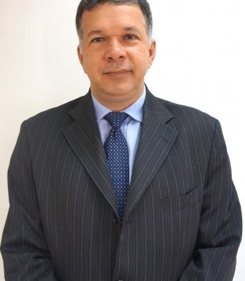 DIRETORIA (2012/2015)
