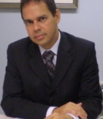 DIRETORIA (2010/2011)