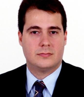 DIRETORIA (2008/2009)