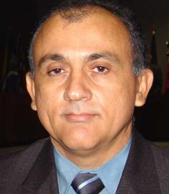 DIRETORIA (2004/2005)