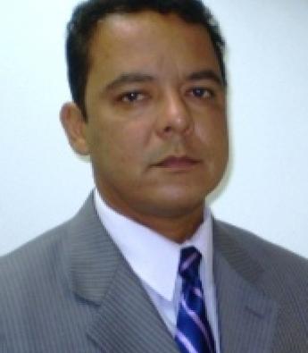 DIRETORIA (2002/2003)
