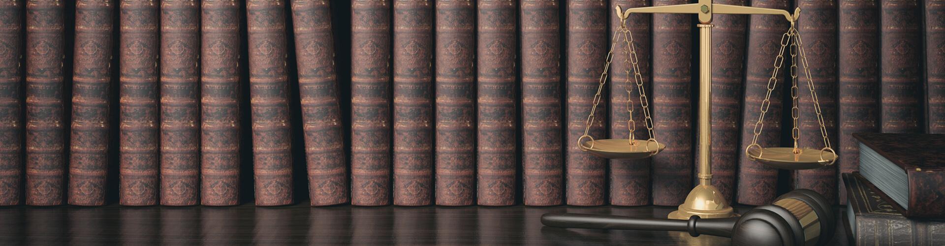 Logo AMASE - Associação dos Magistrados de Sergipe