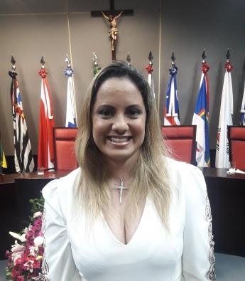 KARYNA TORRES GOUVEIA M. ABDALA