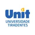 Universade Tiradentes